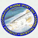 Cooperative Marine Sport Fish Tagging Program