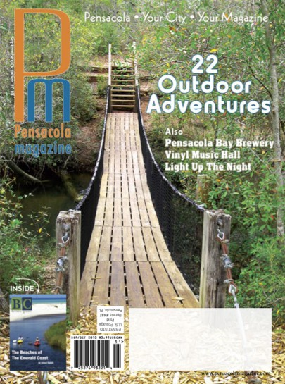 22 Outdoor Adventures