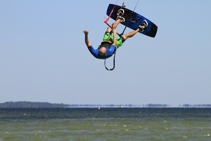 DownsideKitesurf4