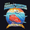 Pensacola Recreational Fisherman's Association
