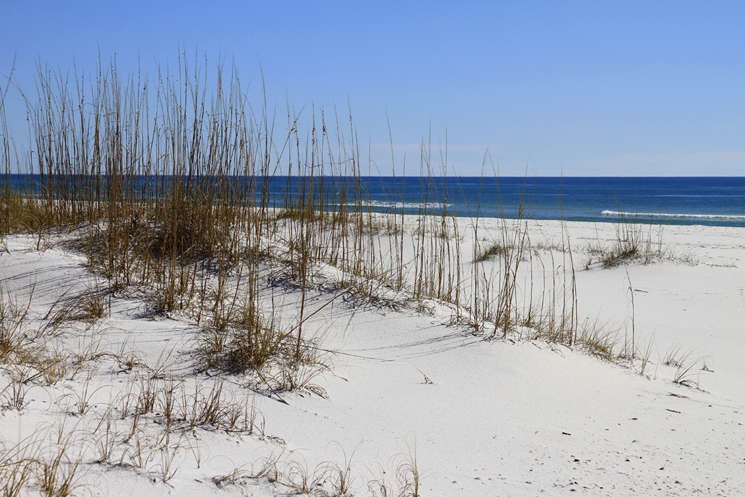 beach-fort-pickens_sm