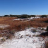 fort-pickens-panoramic