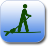 Paddleboard Information