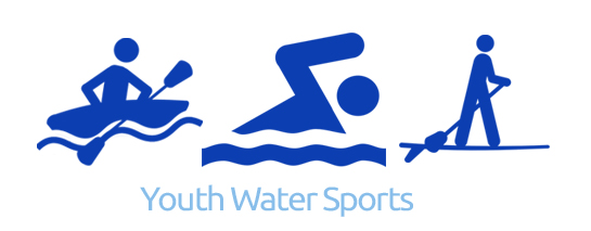 Youth Water Sports