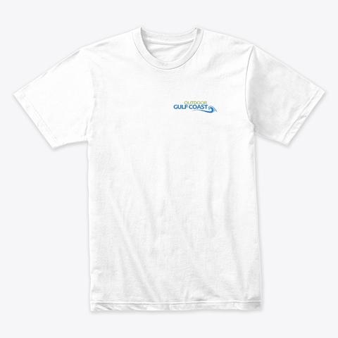 Outdoor Gulf Coast T-Shirt