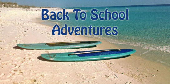 Back To School Adventures copy