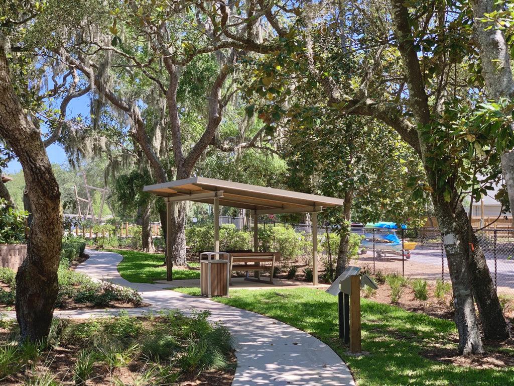 Innerarity Point Park