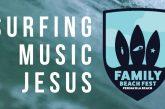 Family Beach Fest