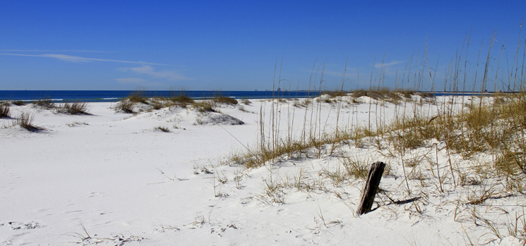 beach-fort-pickens-3