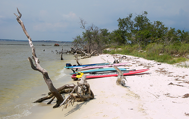 deadmans_island_gulf_breeze