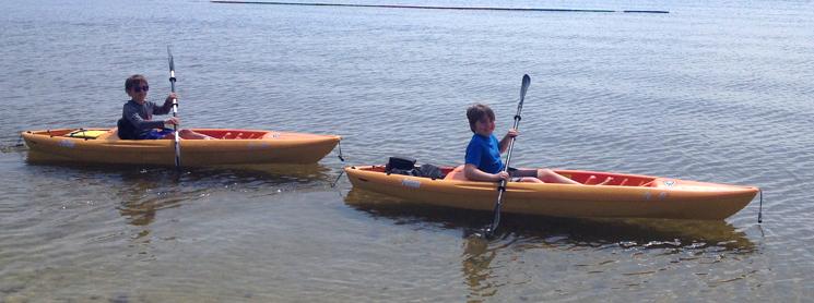 kayak-sam