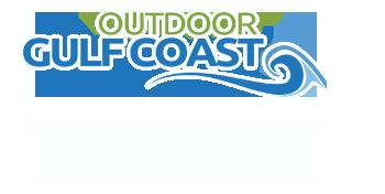 Outdoor Gulf Coast