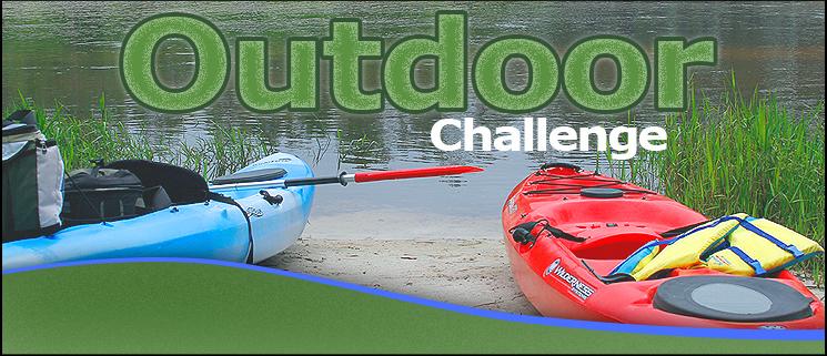 outdoor-challenge2