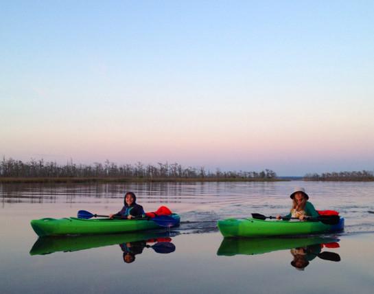 son-lindy-kayaking