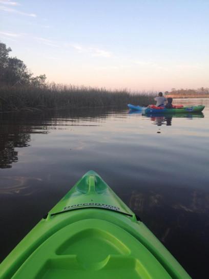 sunset-kayak-1