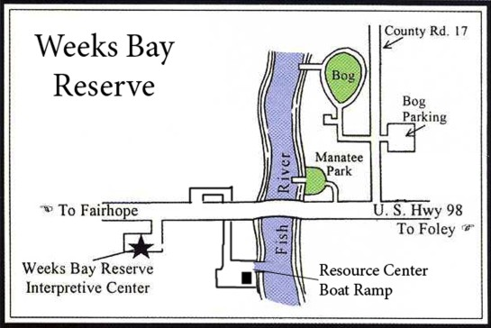 weeksbay_site_map(1)