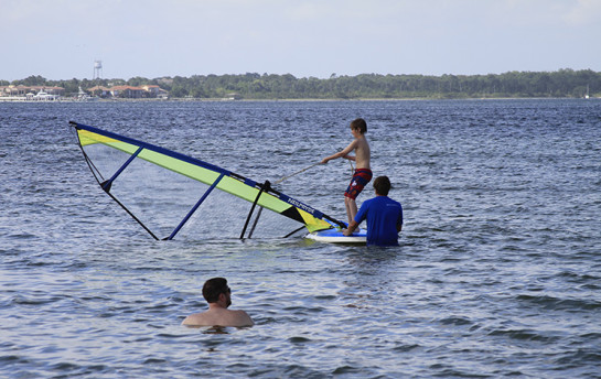 wind-water-2